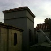 Empresas Pintores Asturias - Construcciones del Norte Ogama