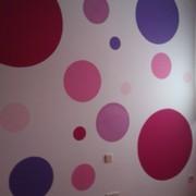 Empresas Pintores - JLB Pinturas