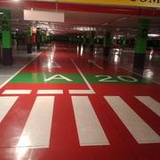 Empresas Reformas Viviendas Madrid - Pinturas Aldeco