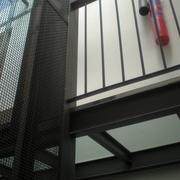 Empresas Construcción Casas Barcelona - Mirest Obres I Serveis S.l.