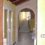 Empresas Construcción Casas Valencia - Estudios y Servicios