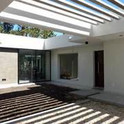 Empresas Construcción Casas Barcelona - ATIKO, arquitectura y gestión de obras