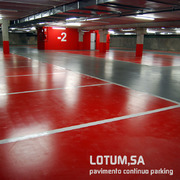 Empresas Pintores - Lotum Sa