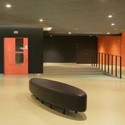 Empresas Reformas Valencia - REPARACIONES INTEGRALES APB S.L