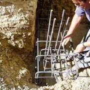 Empresas Construcción Edificios - Estructura Y Albañileria De Bornos S.l.u