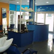 Empresas Reformas Valencia - MULTISERVICIOS SANTAELENACC SRL