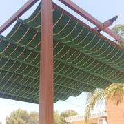 Empresas Puertas Garaje - Aluazte S. L.