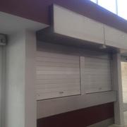 Empresas Carpintería Aluminio - 2r-soltech Slu