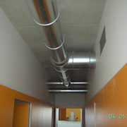Air Conditioning Business S.l