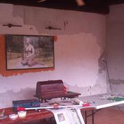 Empresas Pintores - Pinturas Vico