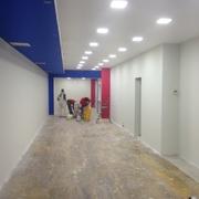 Empresas Escayola - Despro Consulting SL