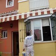 Empresas Señalización   - Pinturas Losan S.C.