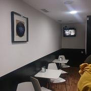 Empresas Pintores - Pinturas Faro