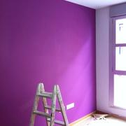 Empresas Pintores - Pinturas Luis