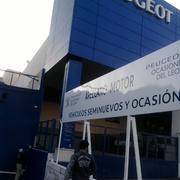 Empresas Electricistas Madrid - Reformas Samerdecor S.L.