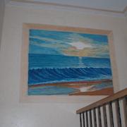 Empresas Pintores - Eduardo