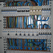 Empresas Electricistas Granada - Instalaciones Electricas Neon