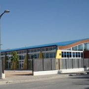 Construcciones Uorconf S. L.