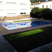Filtros duchas para piscinas baratas astralpool for Bombas para piscinas baratas