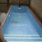 Empresas construcci n piscinas m laga habitissimo for Empresas construccion piscinas