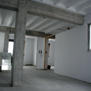 Empresas Reformas Viviendas A Coruña - Construcciones Y Reformas Moscoso.