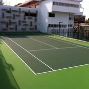 Empresas Jardineros Barcelona - Instal Green