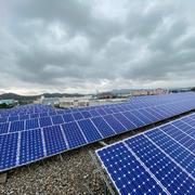 Distribuidores Fronius - Adelante Energía Y Kw Solutions