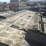 Empresas Trabajos Verticales - G.i.a - Gestión Integral De Amianto S.l.