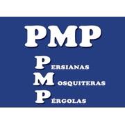 PMP 5