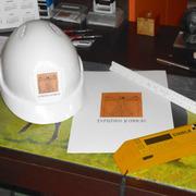Distribuidores Hilti - Estudios y Obras Al-xaraf