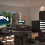 Empresas Reformas Albacete - Passiv Studio S.l.