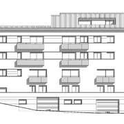 Empresas Construcción Casas Barcelona - SERVEIS TÈCNICS D'ARQUITECTURA I DELINEACIÓ