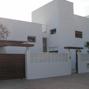 Empresas Reformas Almería - Gabintec - Gabinete Inmobiliario Y Tecnico