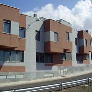 Empresas Pintores Las Palmas - Rovel Construcciones