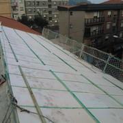 Empresas Reformas Viviendas Vizcaya - Zagosa Instalaciones S.l.