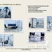 Empresas Diseño de Interiores - S.i.i-arquitectura