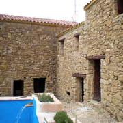 Empresas Materiales Aislamiento Tarragona - Serra & Asociados Reformas de casas y hoteles rurales