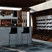 Empresas Reformas Viviendas A Coruña - Canocarteret Design&execution