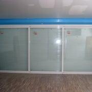 Empresas Puertas Garaje - CERRAJERÍA 5R S.L.