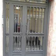 Empresas Cerrajeros - Felix Fernandez