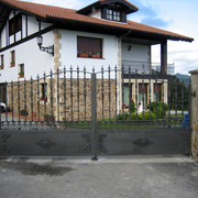 Empresas Reformas Viviendas Vizcaya - Kabeforja