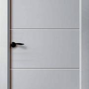 Distribuidores de uniarte habitissimo for Puertas uniarte lacadas