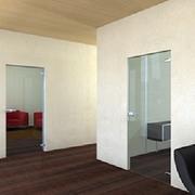 Empresas Chimeneas Sabadell - Tot Vidres