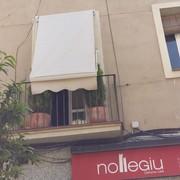 Tiendas Muebles Barcelona - Toldos R2d2