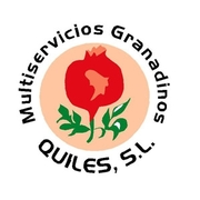 Multiservicios Granadinos Quiles