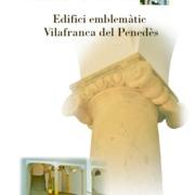 Empresas Construcción Casas Barcelona - Gadescat