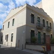 Empresas Construcción Casas Barcelona - Jasmen S.L. Jordi Alvarez