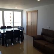 Empresas Reformas Viviendas Alicante - +KReformas