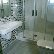 Empresas Pintores - Reformat Interiors Cuines Banys S.L.