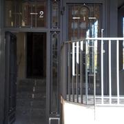 Empresas Construcción Casas Santa Coloma de Gramanet - Construcciones Reformas Galicia 2010